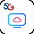 天翼云电脑下载最新版_天翼云电脑app免费下载安装