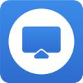EV屏幕共享下载最新版_EV屏幕共享app免费下载安装