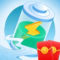 如意充电红包版下载最新版_如意充电红包版app免费下载安装