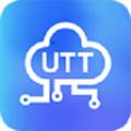 艾泰艾网络下载最新版_艾泰艾网络app免费下载安装