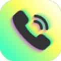 爱彩铃下载最新版_爱彩铃app免费下载安装