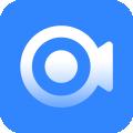 魔音录屏下载最新版_魔音录屏app免费下载安装