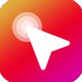 按键点击精灵下载最新版_按键点击精灵app免费下载安装