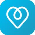 爱扫描下载最新版_爱扫描app免费下载安装