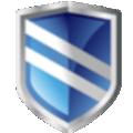 确信密码服务下载最新版_确信密码服务app免费下载安装