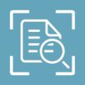 扫描器下载最新版_扫描器app免费下载安装