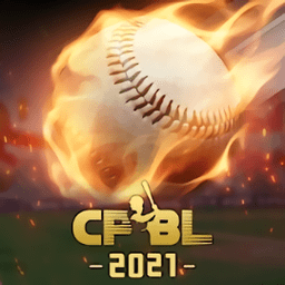 cpbl职业棒球游戏下载_cpbl职业棒球游戏手游最新版免费下载安装