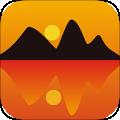 3D相册下载最新版_3D相册app免费下载安装