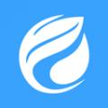 谱吉健康下载最新版_谱吉健康app免费下载安装