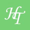 海通森美下载最新版_海通森美app免费下载安装