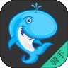 左鲸骑手下载最新版_左鲸骑手app免费下载安装