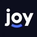 joyfun趣享短视频下载最新版_joyfun趣享短视频app免费下载安装