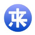 Like推广下载最新版_Like推广app免费下载安装
