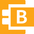 智宏插座下载最新版_智宏插座app免费下载安装