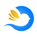 稻壳阅读器下载最新版_稻壳阅读器app免费下载安装