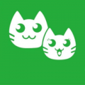 汇赏猫下载最新版_汇赏猫app免费下载安装