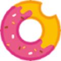 优甜下载最新版_优甜app免费下载安装