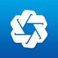 昆仑工业下载最新版_昆仑工业app免费下载安装