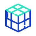 GPRS工具箱下载最新版_GPRS工具箱app免费下载安装