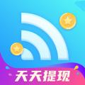 闪电快连WiFi下载最新版_闪电快连WiFiapp免费下载安装