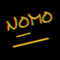 NOMO复古相机下载最新版_NOMO复古相机app免费下载安装