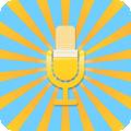 变声器变音大师下载最新版_变声器变音大师app免费下载安装