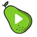 油梨视频下载最新版_油梨视频app免费下载安装