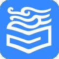 云图教育下载最新版_云图教育app免费下载安装