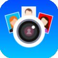 二寸照下载最新版_二寸照app免费下载安装