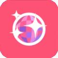抖动视频下载最新版_抖动视频app免费下载安装
