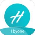 1byoneHealth下载最新版_1byoneHealthapp免费下载安装