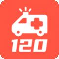 健康120下载最新版_健康120app免费下载安装