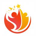 火炬党建在线下载最新版_火炬党建在线app免费下载安装