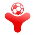 爱赢体育直播下载最新版_爱赢体育直播app免费下载安装