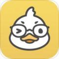 咪鸭课堂下载最新版_咪鸭课堂app免费下载安装