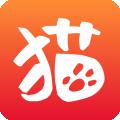 长颈猫机器人app下载最新版_长颈猫机器人appapp免费下载安装