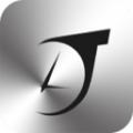 陀飞轮+下载最新版_陀飞轮+app免费下载安装