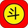 斗字输入法下载最新版_斗字输入法app免费下载安装