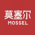 莫塞尔商城下载最新版_莫塞尔商城app免费下载安装