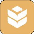 小麦学堂下载最新版_小麦学堂app免费下载安装