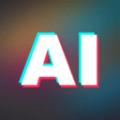 AI提词器下载最新版_AI提词器app免费下载安装