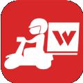 南极送外卖下载最新版_南极送外卖app免费下载安装