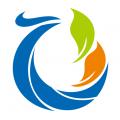 搜特产下载最新版_搜特产app免费下载安装