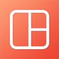 拼图咖下载最新版_拼图咖app免费下载安装