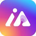 in景下载最新版_in景app免费下载安装
