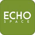 EchoSpace下载最新版_EchoSpaceapp免费下载安装