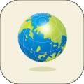 玖安世界地图下载最新版_玖安世界地图app免费下载安装