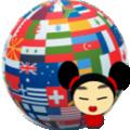 口译员下载最新版_口译员app免费下载安装