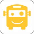 小伴班车下载最新版_小伴班车app免费下载安装