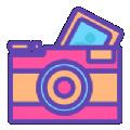 实用智能相机下载最新版_实用智能相机app免费下载安装
